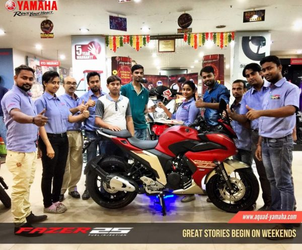 Yamaha-Fazer-25-deliveries-begin-2-600x497