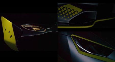 Lamborghini Gallardo Price In India Variants Specifications