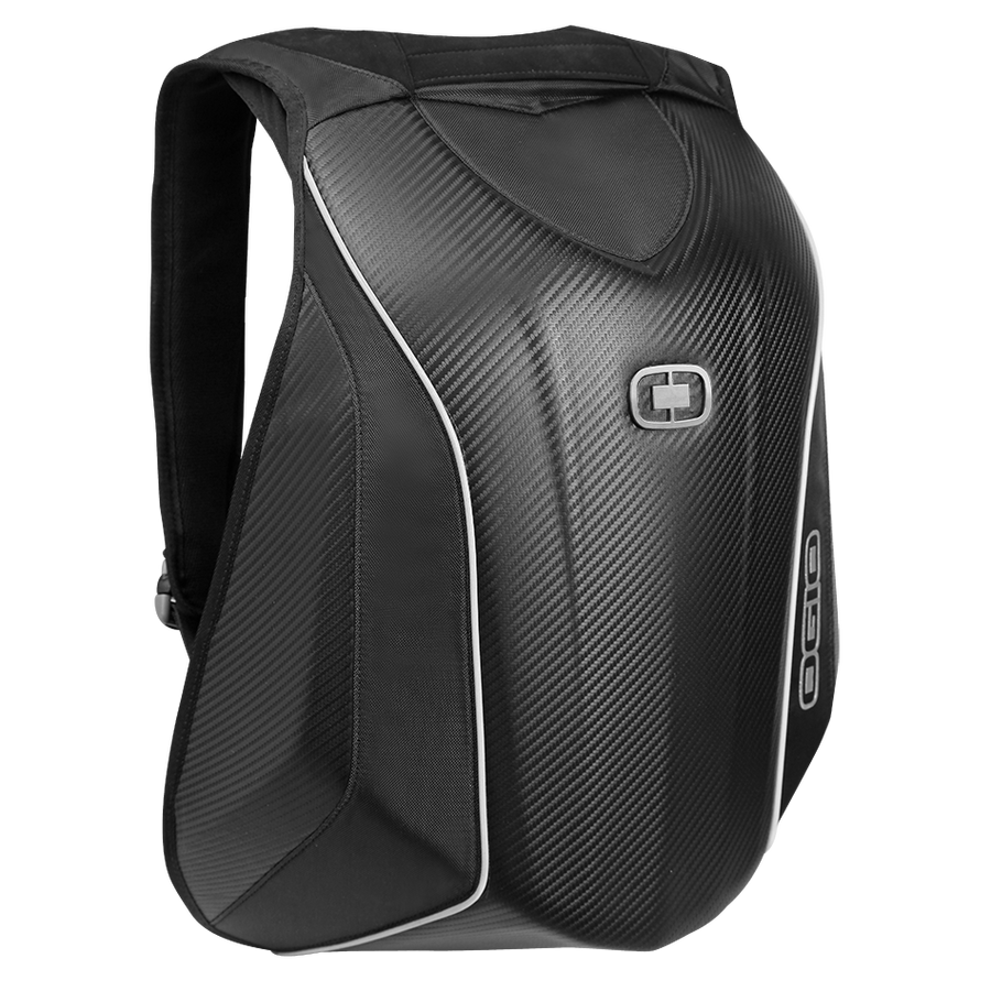 ogio-backpack-2017-no-drag-mach-5_15270___1