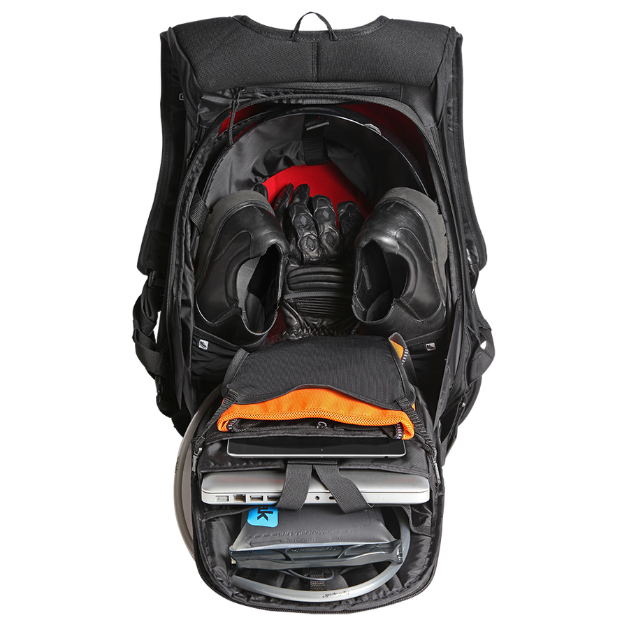 ogio-backpack-2017-no-drag-mach-5_15270___5