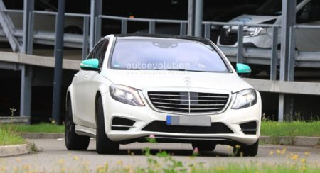 spyshots-2020-mercedes-s-class-spied-for-the-first-time-looks-wider_2