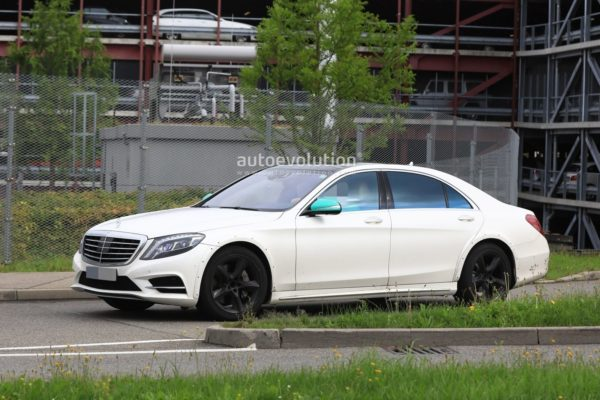 spyshots-2020-mercedes-s-class-spied-for-the-first-time-looks-wider_5-600x400