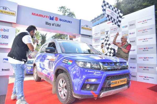 19th-Maruti-Suzuki-Raid-De-Himalaya-Kicked-Off-From-Manali-4-600x400