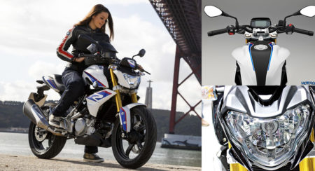 2016-BMW-TVS-G-310-R-Feature Image (1)