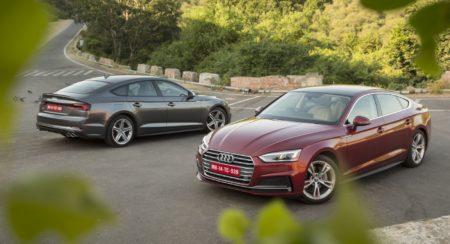 2017 Audi A5 Cabriolet_Statics (8)