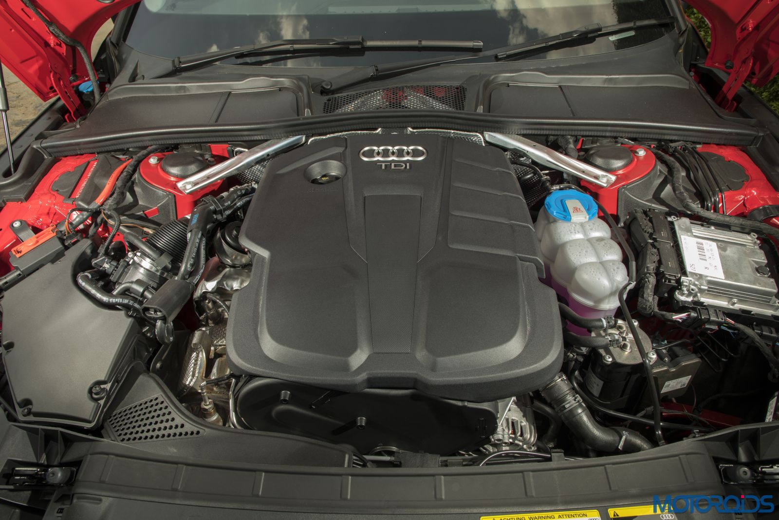 October 5, 2017-2017-Audi-A5_engine-bay13.jpg