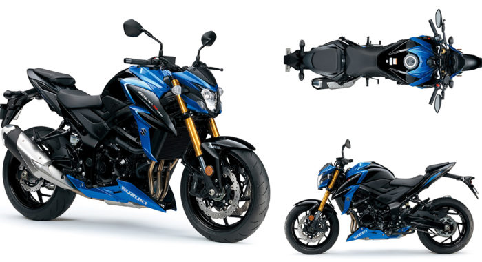 2018 suzuki gsx s750.  s750 new 2018 suzuki gsxs750 images features tech specs india launch date  and expected prices  motoroids for suzuki gsx s750