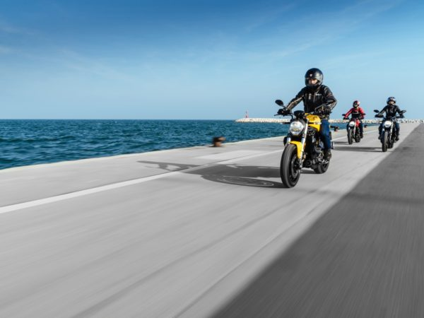 2018-Ducati-Monster-821-1-600x450