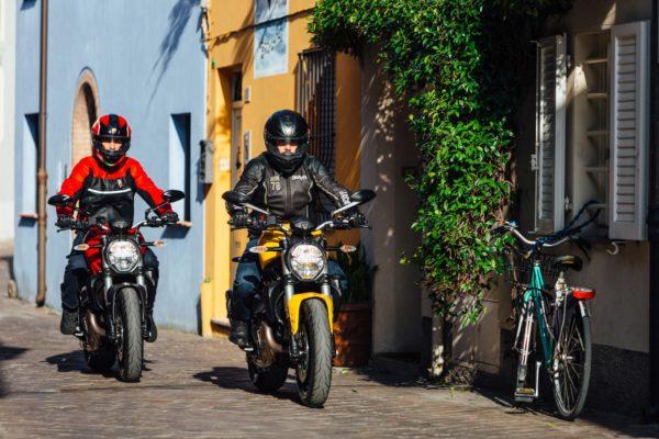 2018-Ducati-Monster-821-11-600x400