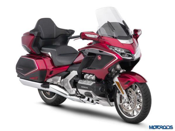 2018-Honda-Goldwing-1-600x450