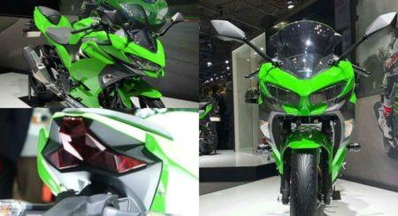 2018 Kawasaki Ninja 250 - Feature Image (1)