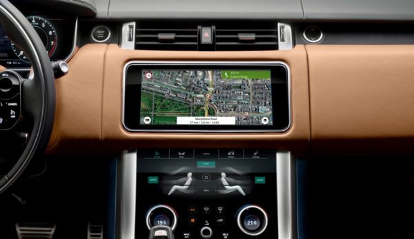 2018-Range-Rover-Sport-32-600x347