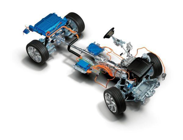 2018-Range-Rover-Sport-PHEV-1-600x459