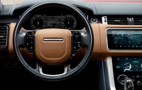 2018-Range-Rover-Sport-PHEV-10-600x379