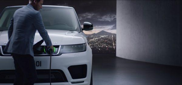 2018-Range-Rover-Sport-PHEV-19-600x280