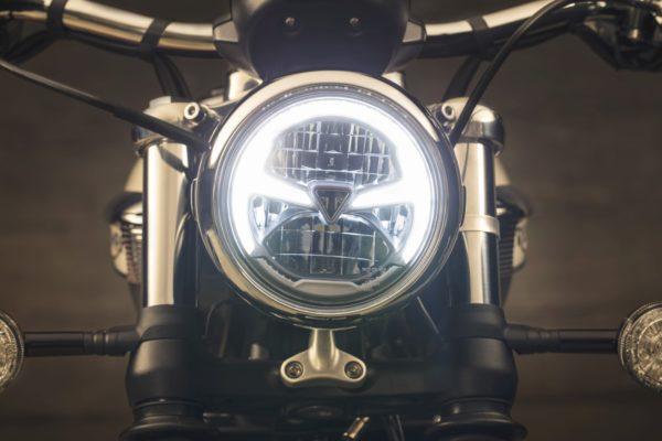 2018-Triumph-Bonneville-Speedmaster-Detail-Shots-18-600x400