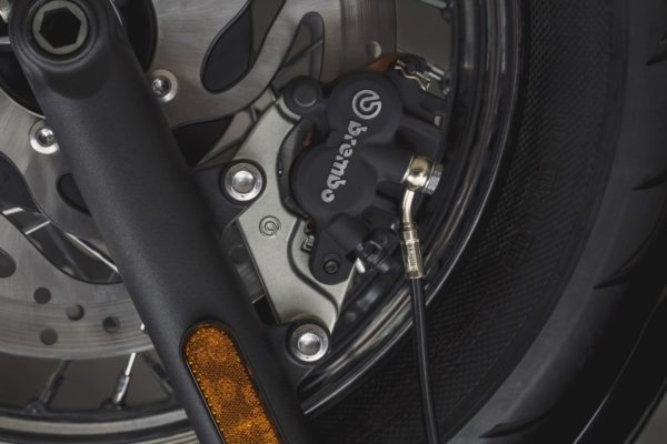 2018-Triumph-Bonneville-Speedmaster-Detail-Shots-21-600x400