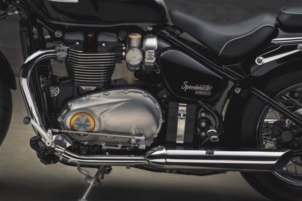 2018-Triumph-Bonneville-Speedmaster-Detail-Shots-6-600x400