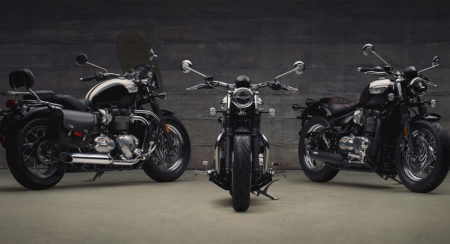 2018 Triumph Bonneville Speedmaster - Feature Image (2)