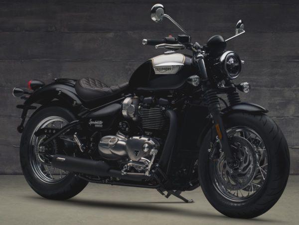 2018-Triumph-Bonneville-Speedmaster-Still-Shots-8-600x452