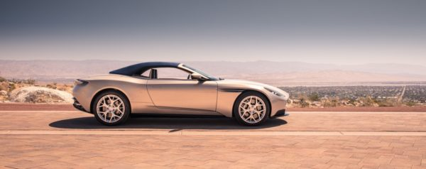 Aston-Martin-DB11-Volante-25-600x238