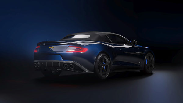 Aston-Martin-Vanquish-S-Tom-Brady-Signature-Edition-2-600x338