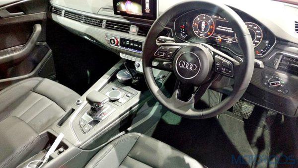 Audi-A5-BratPack-India-Launch-16-600x338