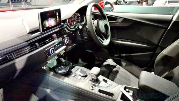 Audi-A5-BratPack-India-Launch-18-600x338
