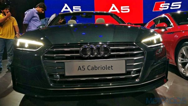 Audi-A5-BratPack-India-Launch-32-600x338