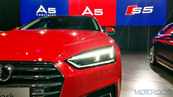 Audi-A5-BratPack-India-Launch-36-600x338