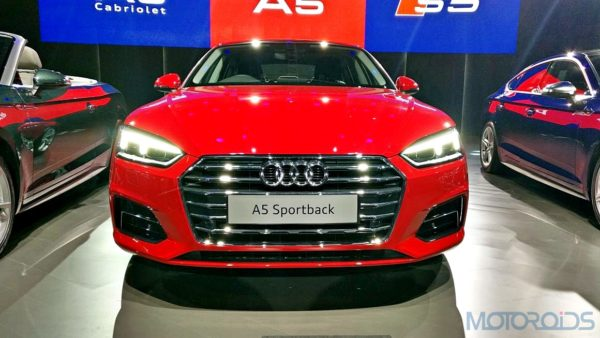 Audi-A5-BratPack-India-Launch-37-600x338