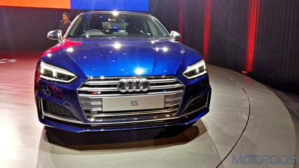 Audi-A5-BratPack-India-Launch-43-600x338
