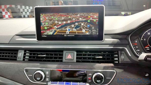 Audi-A5-BratPack-India-Launch-51-600x338
