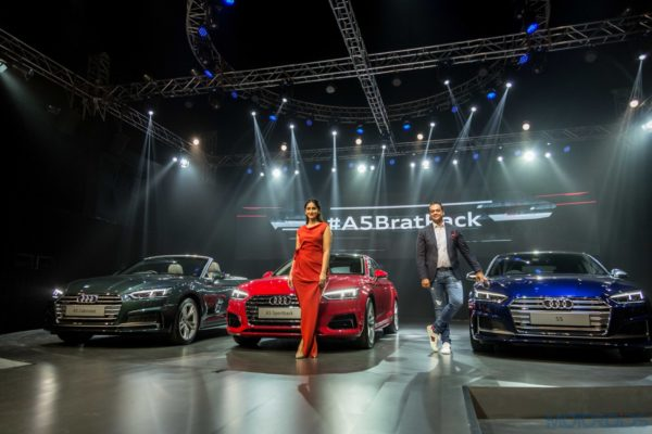 Audi-A5-BratPack-India-Launch-Official-Images-1-600x400