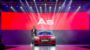 Audi A5 BratPack India Launch – Official Images (3)