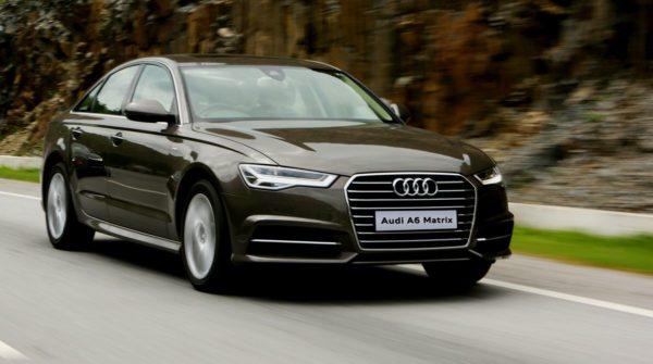 Audi-A6-Matrix-600x335