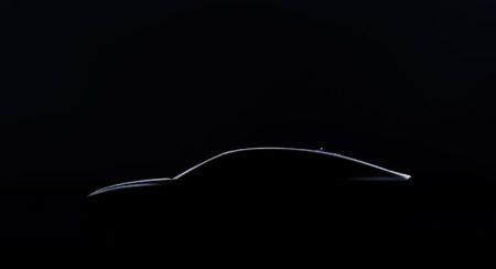 Audi A7 Sportback - Teaser Image - Feature Image (1)