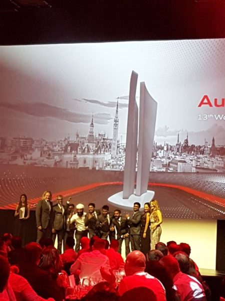 Audi-India-Bags-First-Place-In-Technology-In-The-World-Finals-2-450x600