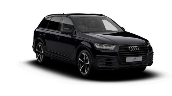 Audi-Q7-Black-Edition-600x338