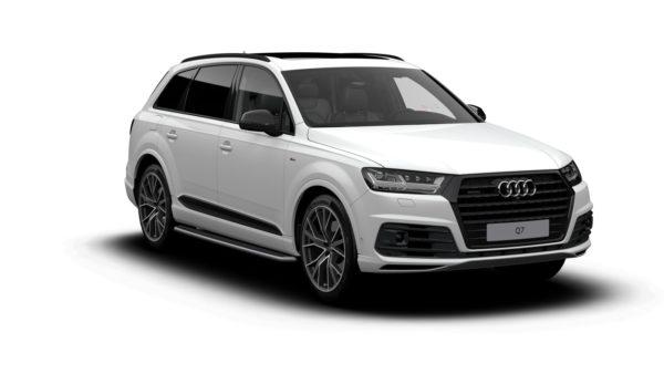 Audi-Q7-Vorsprung-600x338