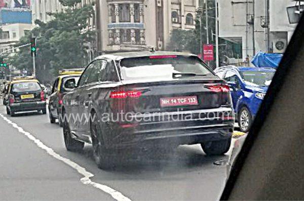 Audi-Q8-spied-testing-2-600x398