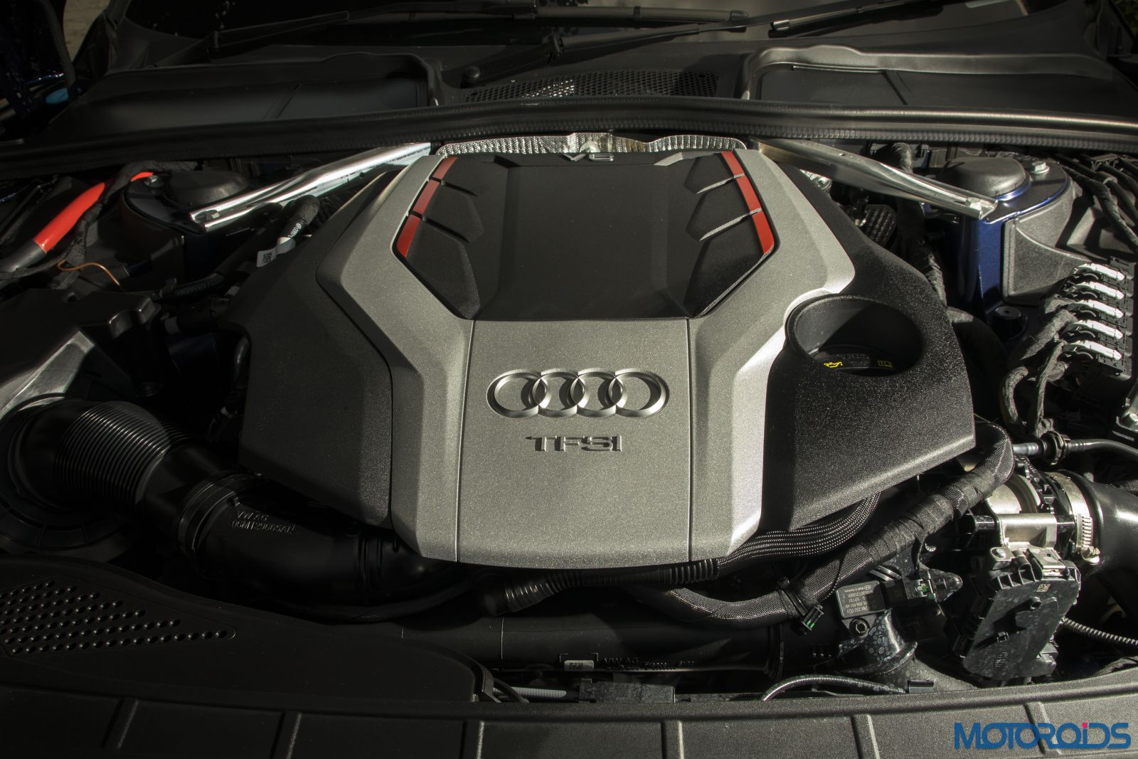 October 5, 2017-Audi-S5_engine8.jpg