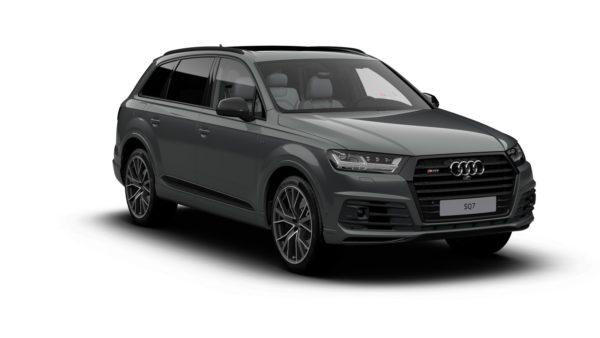 Audi-SQ7-TDI-Vorsprung-600x338