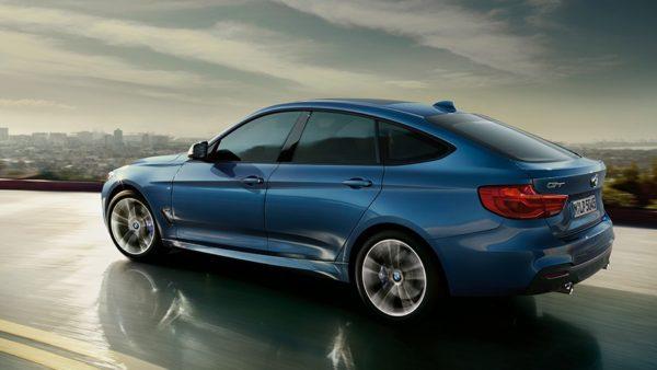 BMW-330i-Gran-Turismo-M-Sport-1-600x338