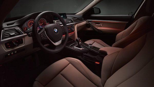 BMW-330i-Gran-Turismo-M-Sport-2-600x338