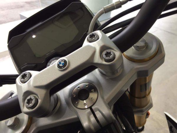 BMW-G-310-R-User-Review-Immanuel-Vj-3-600x450