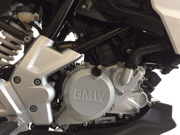BMW-G-310-R-User-Review-Immanuel-Vj-8-600x450