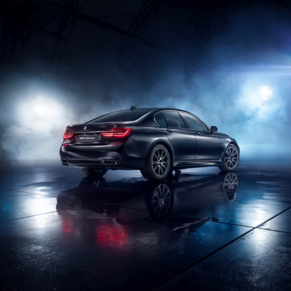 BMW-Individual-7-Series-Black-Ice-Edition-3-600x600