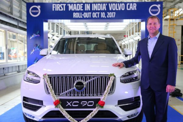 Charles-Frump-MD-Volvo-Auto-India-at-the-First-Made-In-India-Volvo-car-roll-out-2-600x400