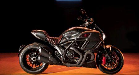 Ducati Diavel Diesel (1)